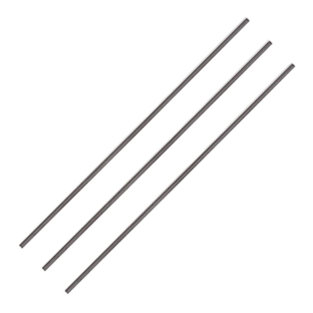Купить Грифели HB для карандашей 0, 9 мм (15 шт) CROSS 8402, Грифель для карандашей, Серый