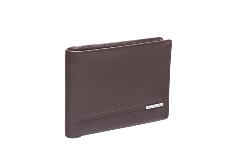 Купить Портмоне Classic Century CROSS AC018068-3