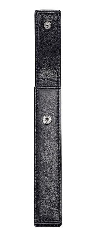 Купить Набор: чехол для ручки в коробке с местом под ручку CROSS GWP47-1