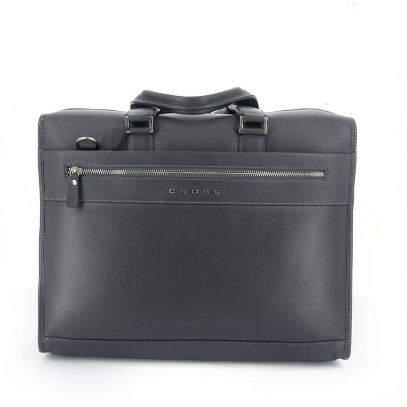 Купить Портфель Nueva FV CROSS AC021005-1, Черный