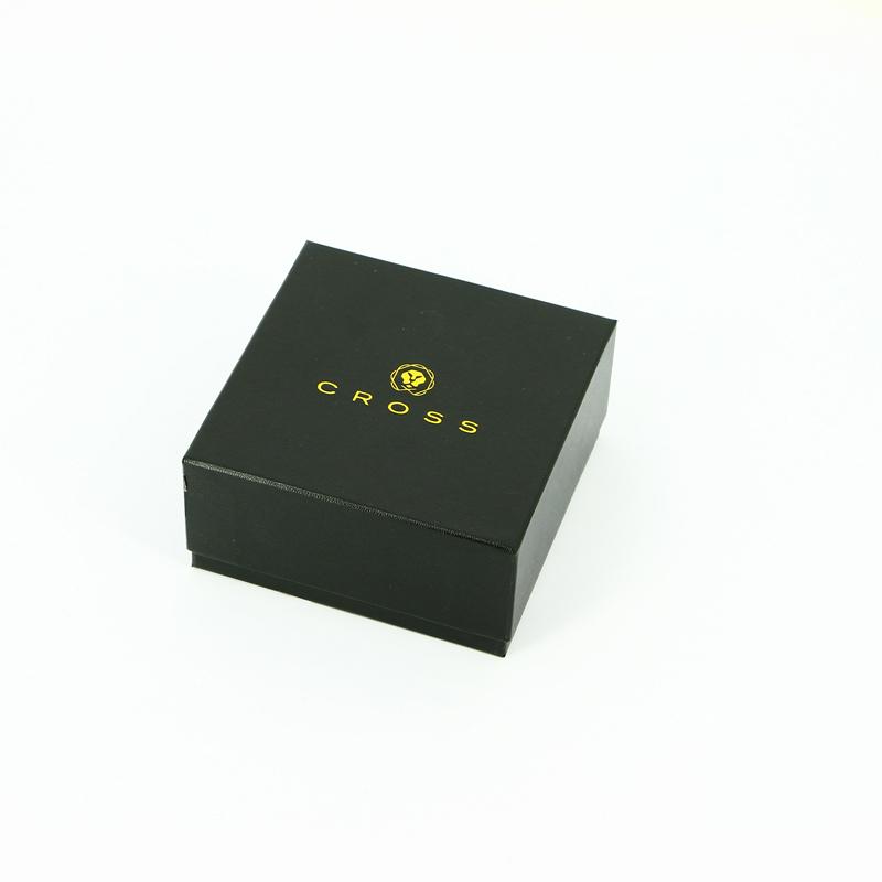 Купить Ремень Classic Century двухсторонний CROSS AC018152-XL, Черный