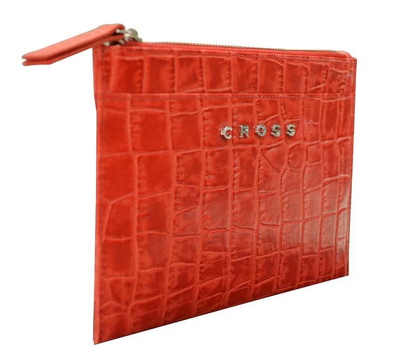Купить Клатч мини Bebe Coco CROSS AC578375-3*, Красный