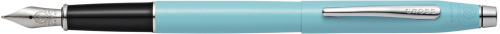 Ручка перьевая<br/>Classic Century® Aquatic Sea Lacquer<br/>AT0086-125FS
