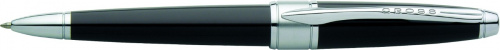 Ручка шариковая<br/>Apogee Black Star Lacquer<br/>AT0122-2