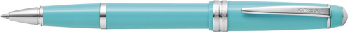 Ручка-роллер Selectip Cross Bailey Light Teal<br/>Bailey Light<br/>AT0745-6